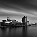 Salford Quays Exposed....... by klythawk