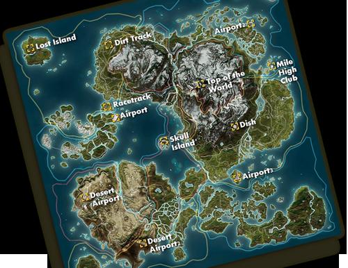 map_of_medici