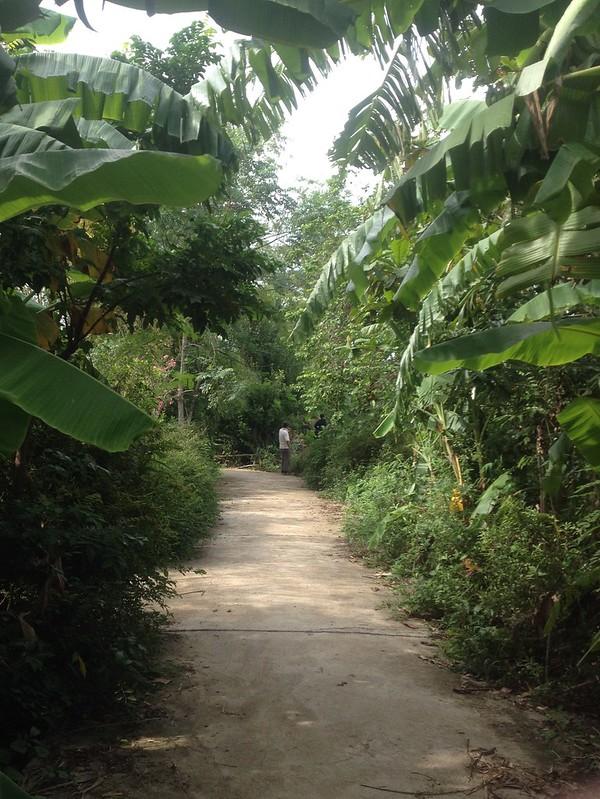 Trip to Quang Tri (64)
