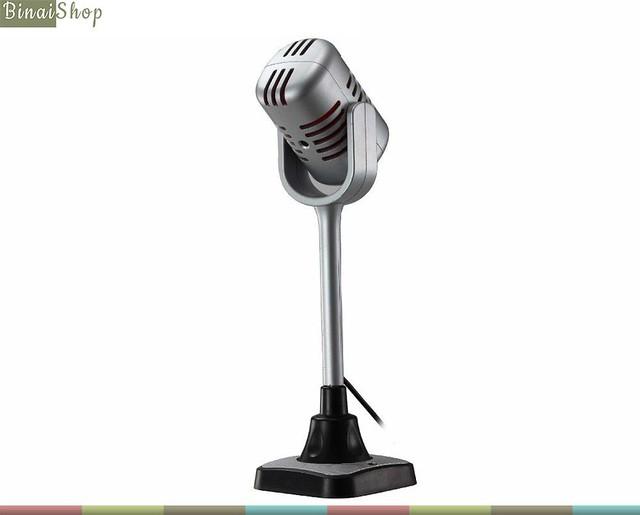microphone-mk-100-4-binaishop-compressed