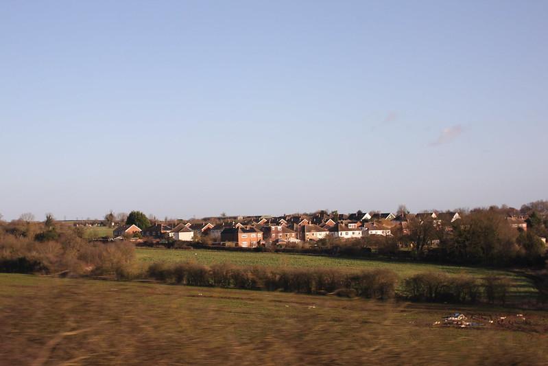 倫敦往曼徹斯特火車 (44)
