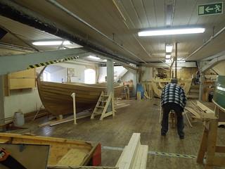 15 03 19 Boat school (4)