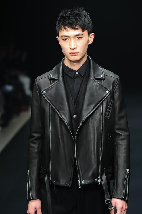 FW15 Tokyo ato034(Fashion Press)