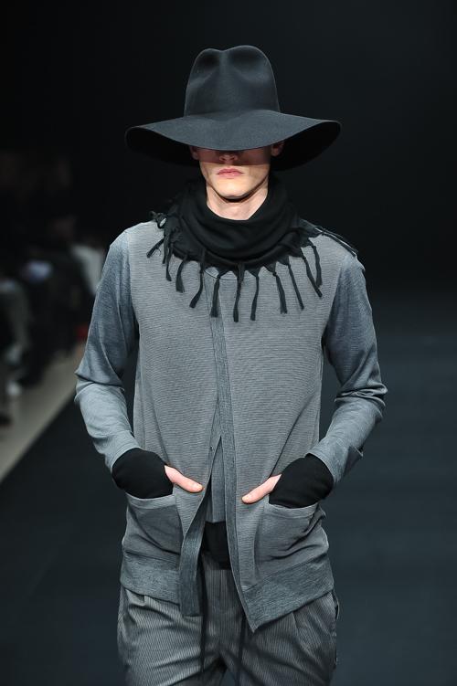 FW15 Tokyo ato004_Andreas Lindquist(Fashion Press)