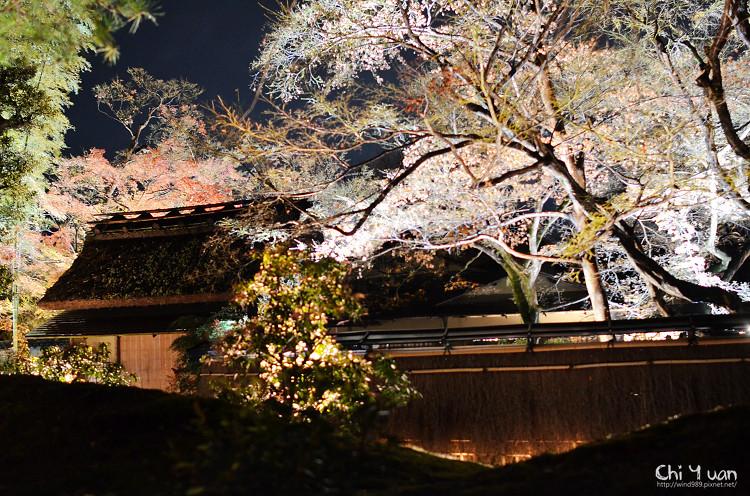 嵐山寶嚴35.jpg