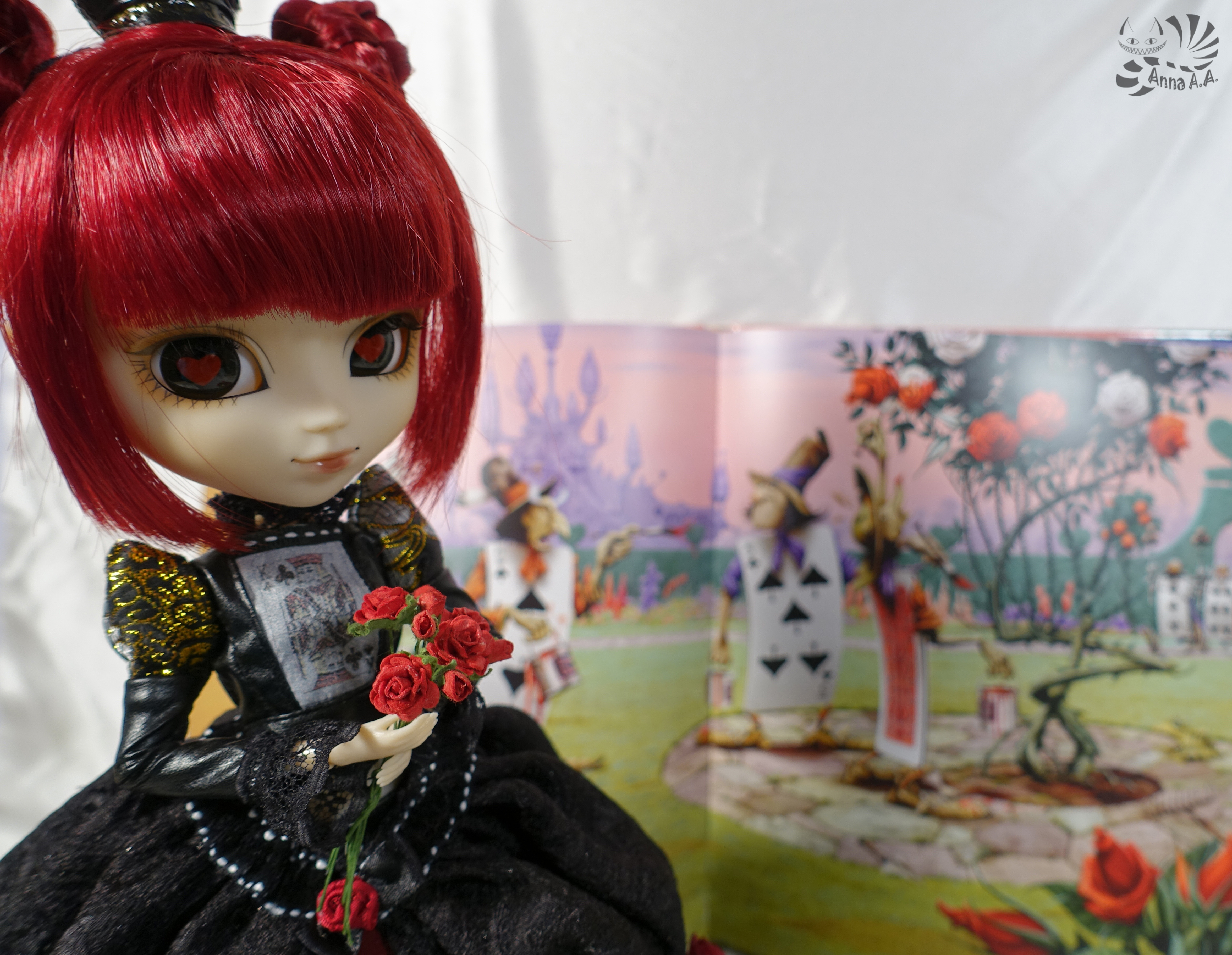 PULLIP Lonely Queen — октябрь 2010 - Страница 5 16809510491_ee129e0f72_o