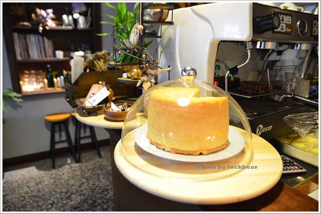 礁溪文鳥公寓咖啡甜點002-DSC_7465