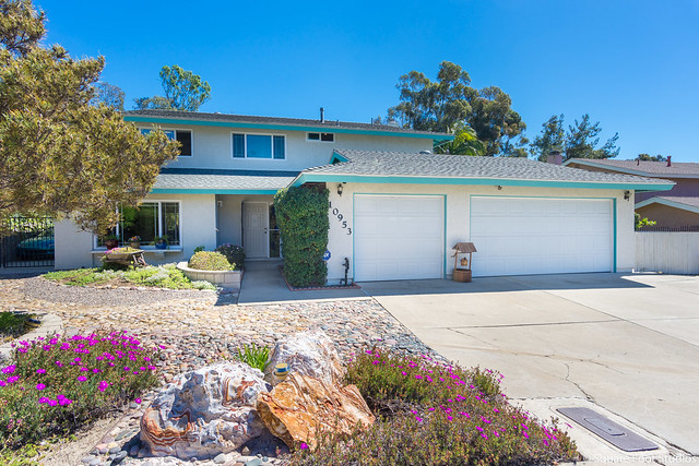 10953 Riesling Drive, Wine Country, Scripps Ranch, San Diego, CA 92131