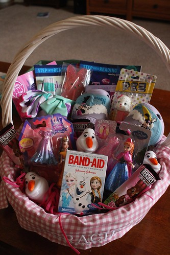 Easter basket ideas 5yo boy and 4yo girl marriage confessions img2609 negle Image collections