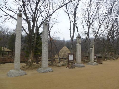 Co-Suwon-Village Coreen (15)