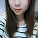 Selfie0091 by Michelle-Qiu