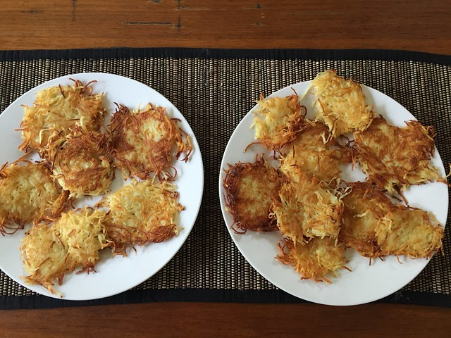 Gluten free hash browns IMG_1107