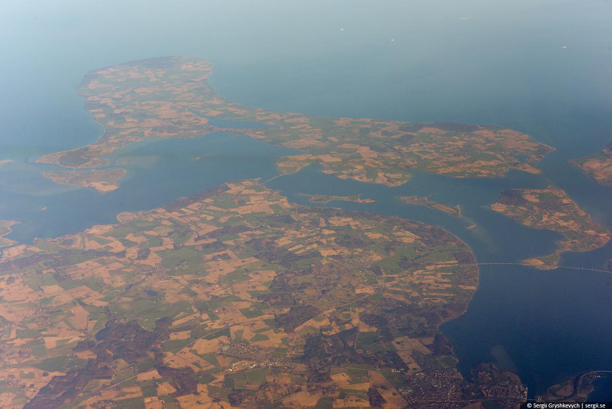 denmark_aerial-4