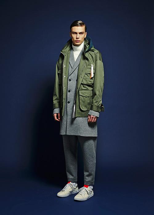 Marc Schulze3119_FW15 Tokyo undecorated MAN(Fashion Press)