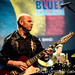 Marius Dobra Band (RO) @ European Blues Challenge 2015