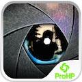 Big Lens v1.0.2 APK