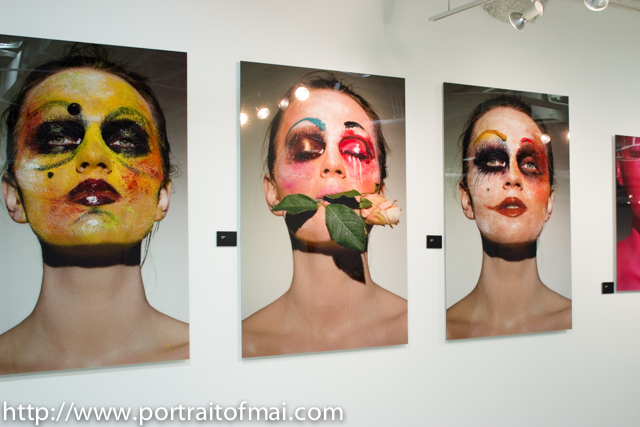 the makeup show la 2015 (18 of 33)