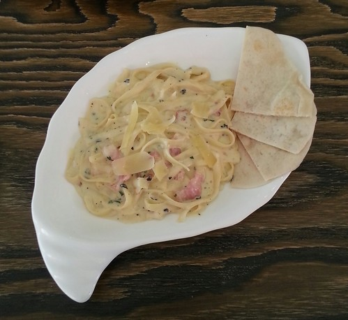 Cafe 52 Cafe & Korean Restaurant at Plaza De Bole - Davao Food Trips IMG_20150331_154125-1