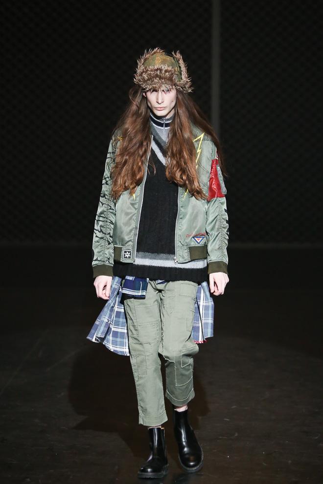 FW15 Tokyo WHIZ LIMITED137_Anton Hedener(fashionsnap.com)