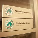 Dialysis Laboratory