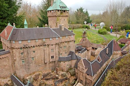 Château du Haut-Kœnigsbourg (103)