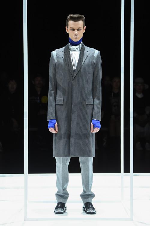FW15 Tokyo JOHN LAWRENCE SULLIVAN003_Douglas Neitzke(Fashion Press)