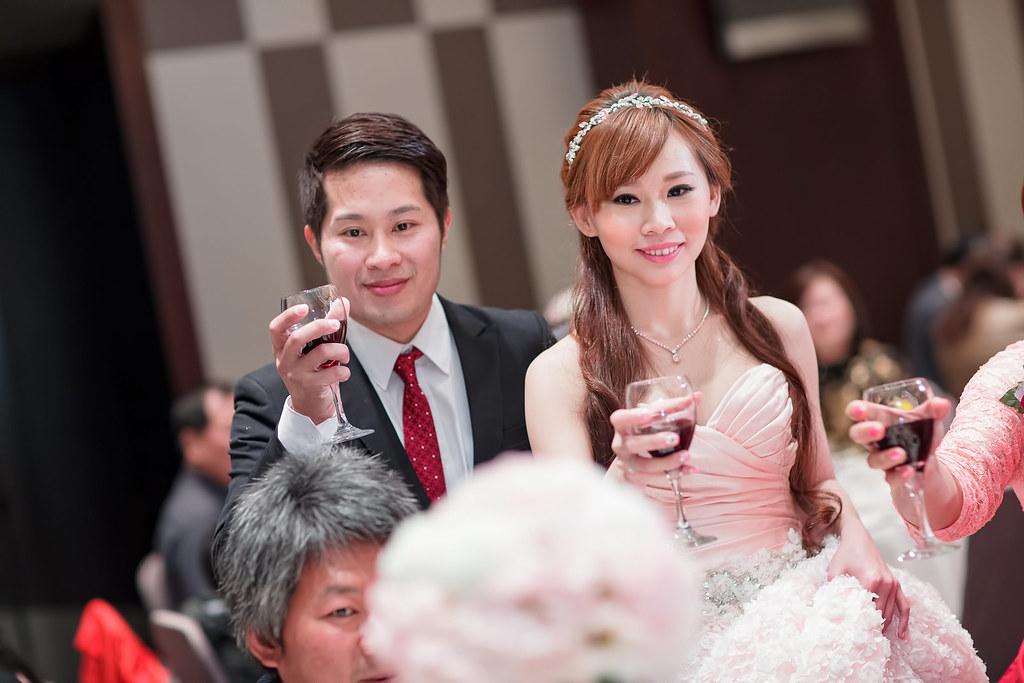 新竹國賓婚攝126