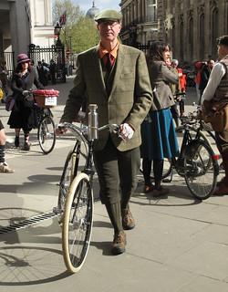 Tweed Run London 2015 (519)r