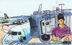 03-24-15Airport