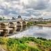 bridge to chinon