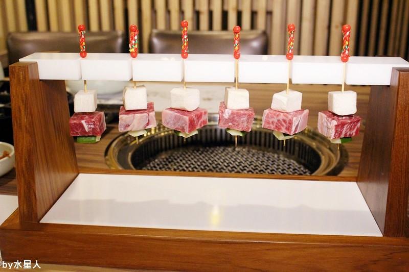 26630853404 436d2bf681 b - 熱血採訪|台中南屯【新韓館】精緻高檔燒烤,還有獨家韓國宮廷私房料理!