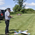 Sun, 2016-06-05 17:17 - 15th Annual Kishwaukee R/C Flyers E-Fly In