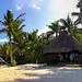 Bora Bora - Polinesia Francese by Mauro Zoch