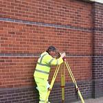 Surveying 162/366 (2)
