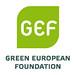 GEF Logo