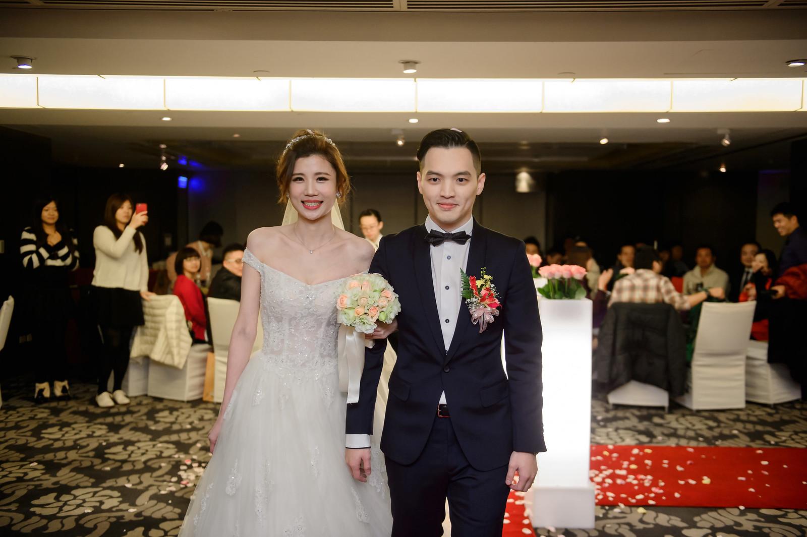 台北婚攝, 婚禮攝影, 婚攝, 婚攝守恆, 婚攝推薦, 晶華酒店, 晶華酒店婚宴, 晶華酒店婚攝-74