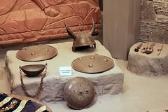 Lok Virsa Museum