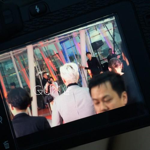 TOP - Prudential Eye Awards - 20jan2015 - 龙宝宝嫁我好不好 - 06