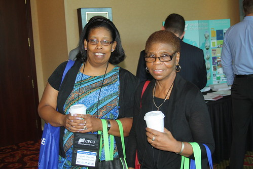 2014 Forum-Charlotte (61)