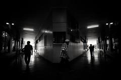 """""""illusion"""" #xpphxgrid #FujiFilm #xt1"""
