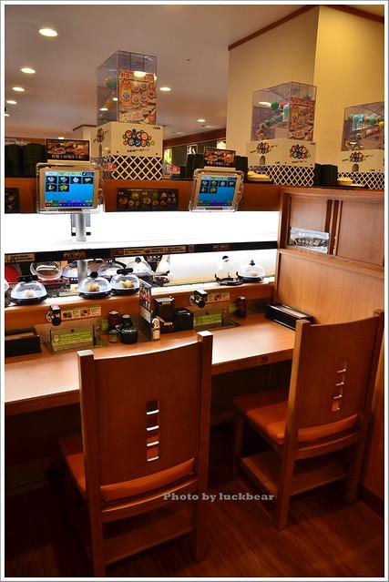 藏壽司松江南京店002-DSC_6173