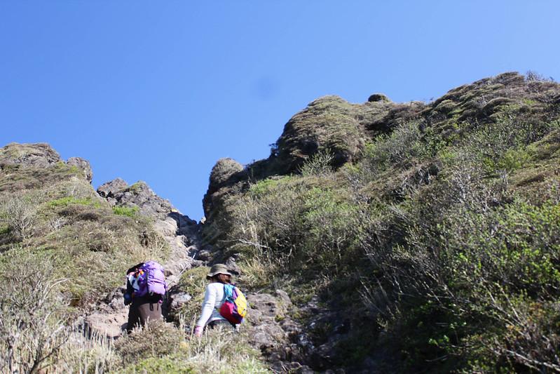 2014-05-07_03024_九州登山旅行.jpg