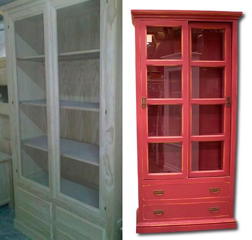 AionSur 16290447763_5eed927a0e_d De mueble crudo a terminación vintage artesana Empresas