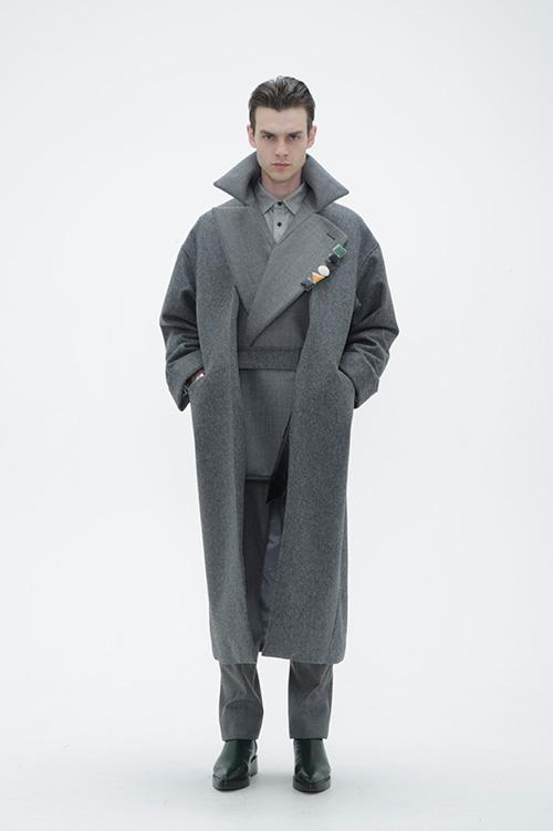 FW15 Tokyo TOGA VIRILIS004_Douglas Neitzke(Fashion Press)