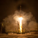 Expedition 43 Launch (201503280006HQ) by NASA HQ PHOTO