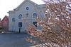 Stourport Methodist Church, Worcestershire.