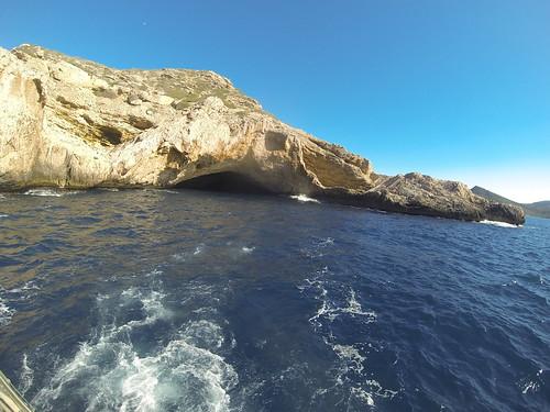 excursion isla de cabrera en mallorca (58)