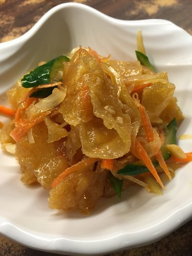 (吃到飽食記)同學會聚餐推薦,到高雄松江庭日本料理店找美食好料 (12)