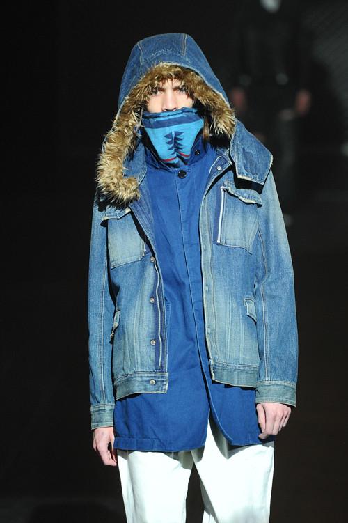 Marcel Castenmiller3375_FW15 Tokyo WHIZ LIMITED(Fashion Press)