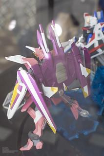 TC2015inKawasaki-18